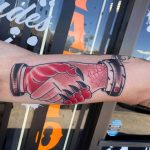 don-don-hernandez_tattoo_1