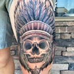 don-don-hernandez_tattoo_2