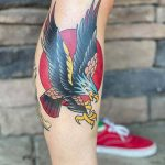 don-don-hernandez_tattoo_3