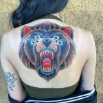 don-don-hernandez_tattoo_6