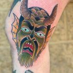 don-don-hernandez_tattoo_7